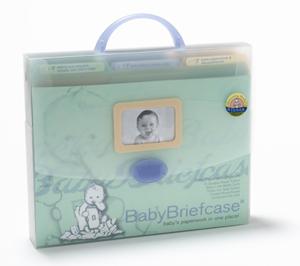 babybriefcase.jpg