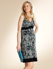 7303a1ada6a67 Ann Taylor LOFT Maternity $100 gift certificate giveaway! *Updated with  Winner!*